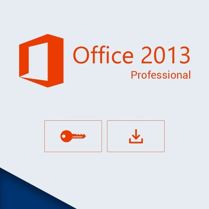 Windows 7 familiale office 2010 professionnel lalicence fr - Cle office professionnel plus 2010 ...